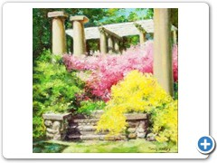 pillars_and_color