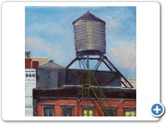 - Watertower_in_Soho